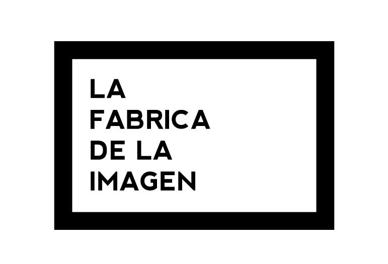 La Fábrica de la Imagen