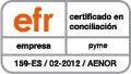 certificado_efr
